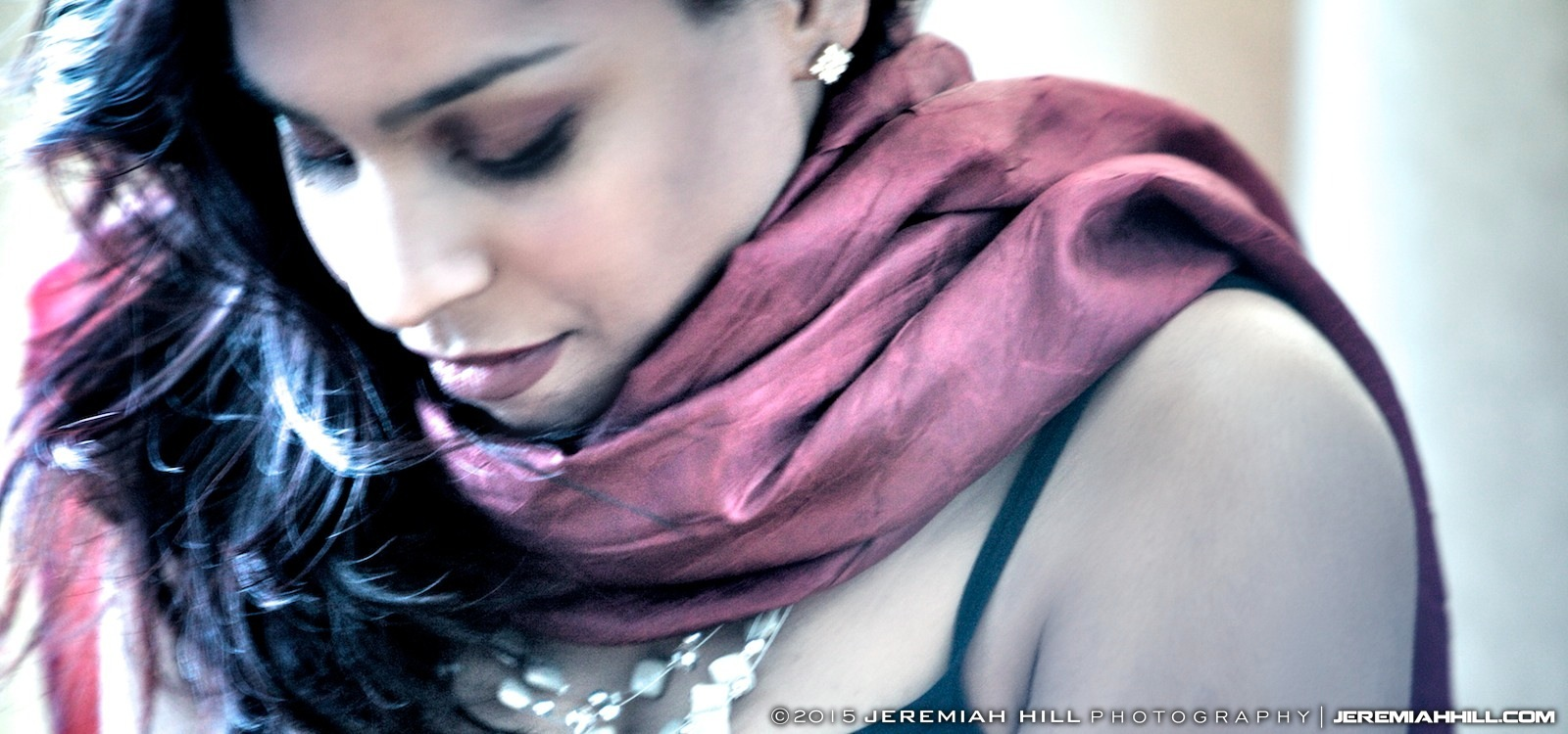 Samita Nandy